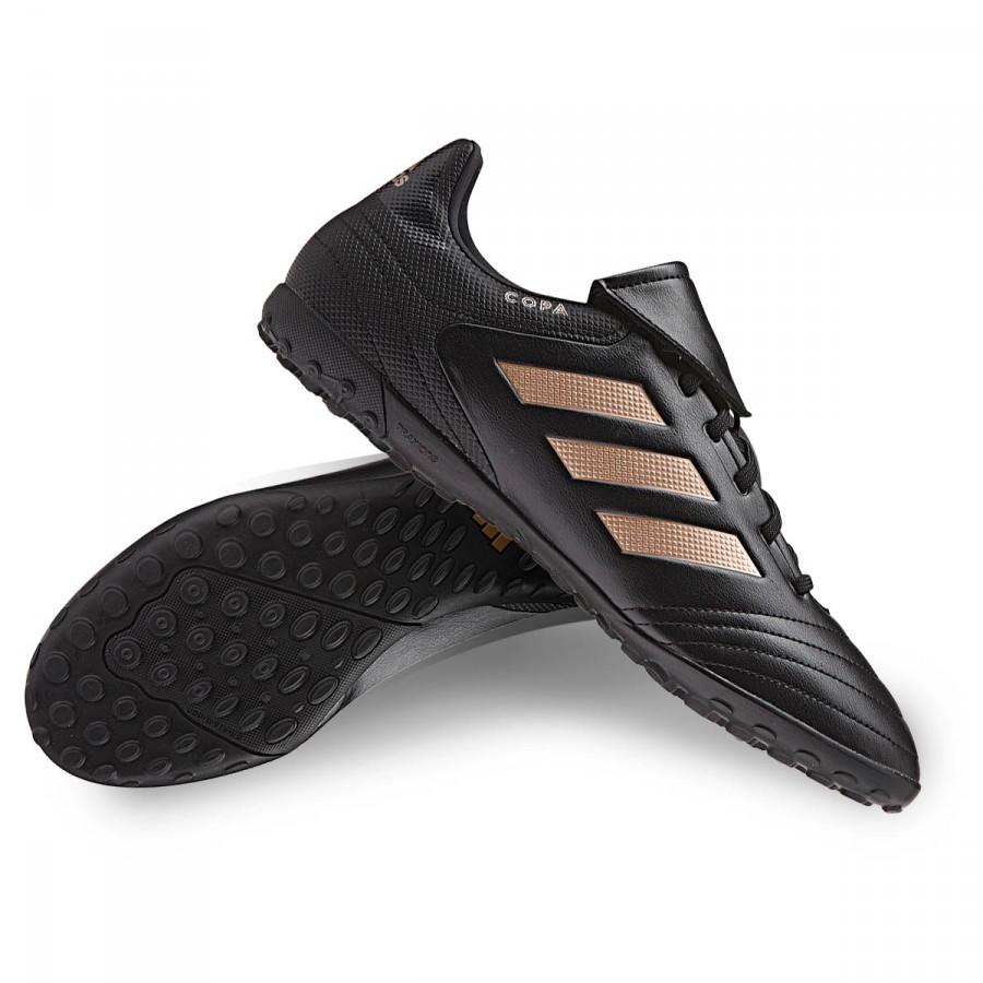 adidas chaussures adidas copa 17.4
