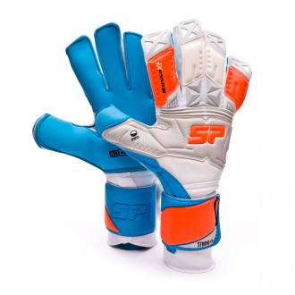 Glove  SP Fútbol Mussa Strong Aqualove