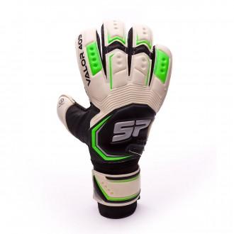 Glove  SP Fútbol Valor 409 Protect