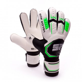 Glove  SP Valor 409 Training