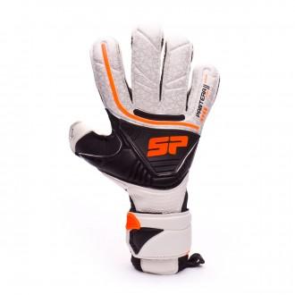 Glove  SP Fútbol Pantera Orion Iconic