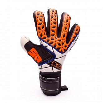 Glove  SP Fútbol No Goal IX Iconic