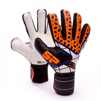Glove  SP No Goal IX Training
