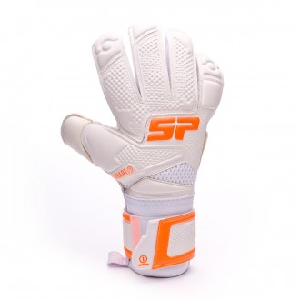 Glove  SP Fútbol Earhart Iconic