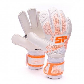 Glove  SP Earhart Training
