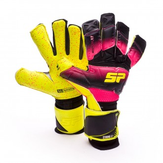 Glove  SP Mussa Strong Pro Spotty