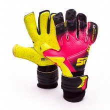 Guante Mussa Air Pro Spotty