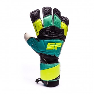 Glove  SP Fútbol Mussa Strong Pro