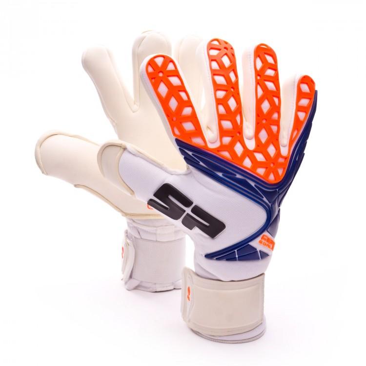 guante-sp-no-goal-ix-pro-0.jpg