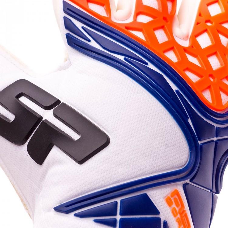 guante-sp-no-goal-ix-pro-4.jpg