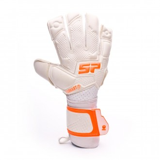 Glove  SP Fútbol Earhart Pro