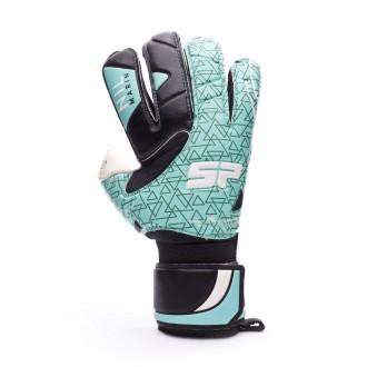 Glove  SP Fútbol Nil Marin Iconic