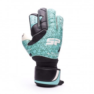 Glove  SP Fútbol Nil Marin Iconic Protect