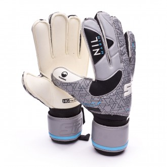 Glove  SP Nil Marin Training Protect