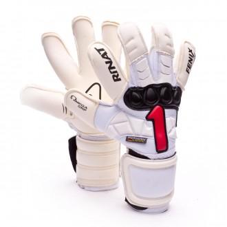 Glove  Rinat Fenix NRG Pro White-Black