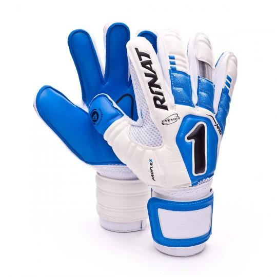 Gant  Rinat Uno Premier NRG Spine Semi Blanc-Bleu
