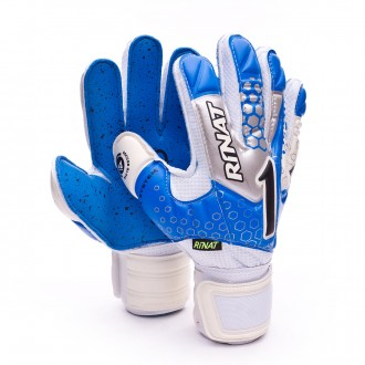 Glove  Rinat Asimetrik 2.0 Semi Turf Blue-Gray