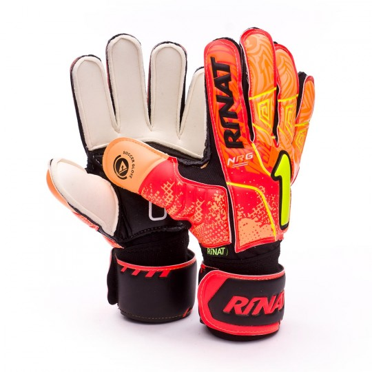 Gant  Rinat Kancerbero Etnik FT Basic Orange-Noir
