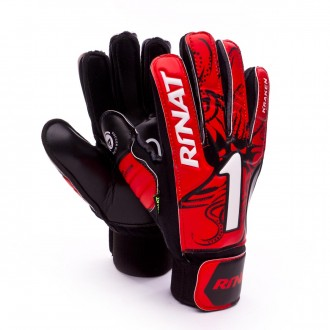 Glove  Rinat Kraken NRG AS Red-Black