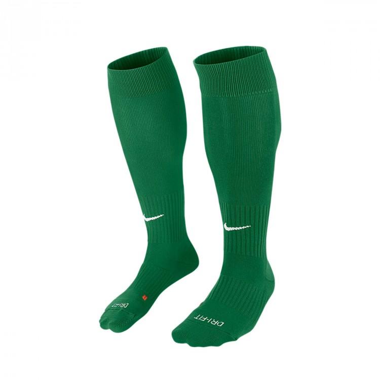 Pine Calf Over Classic Leaked Chaussettes White Green Ii Nike The YXqA7BOn
