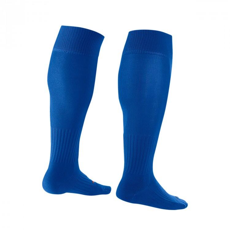 medias-nike-classic-ii-over-the-calf-royal-blue-black-1.jpg