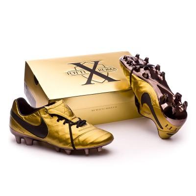 2nike totti scarpe