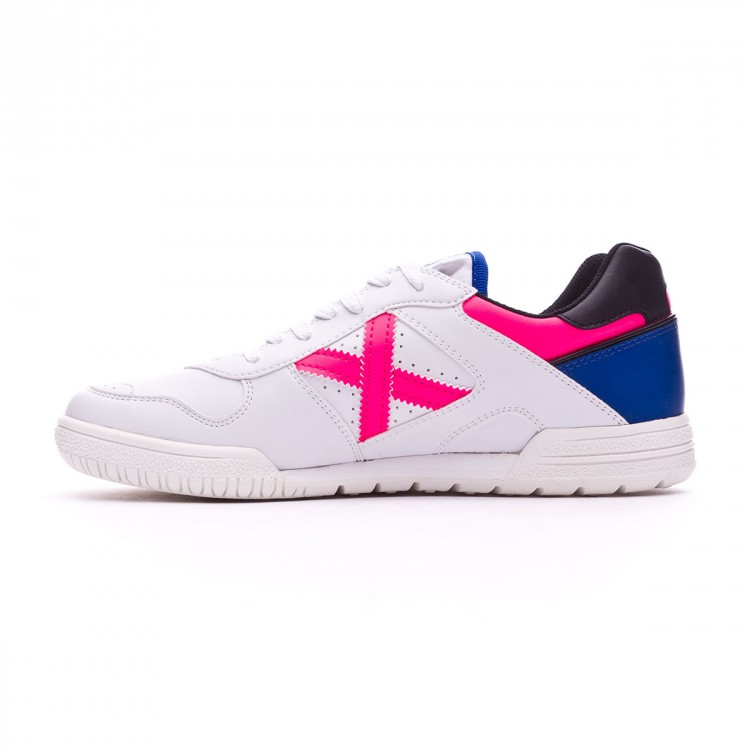 zapatilla-munich-continental-exclusiva-blanco-rosa-azul-2.jpg
