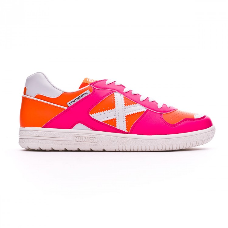 zapatilla-munich-continental-exclusiva-rosa-naranja-fluor-1.jpg