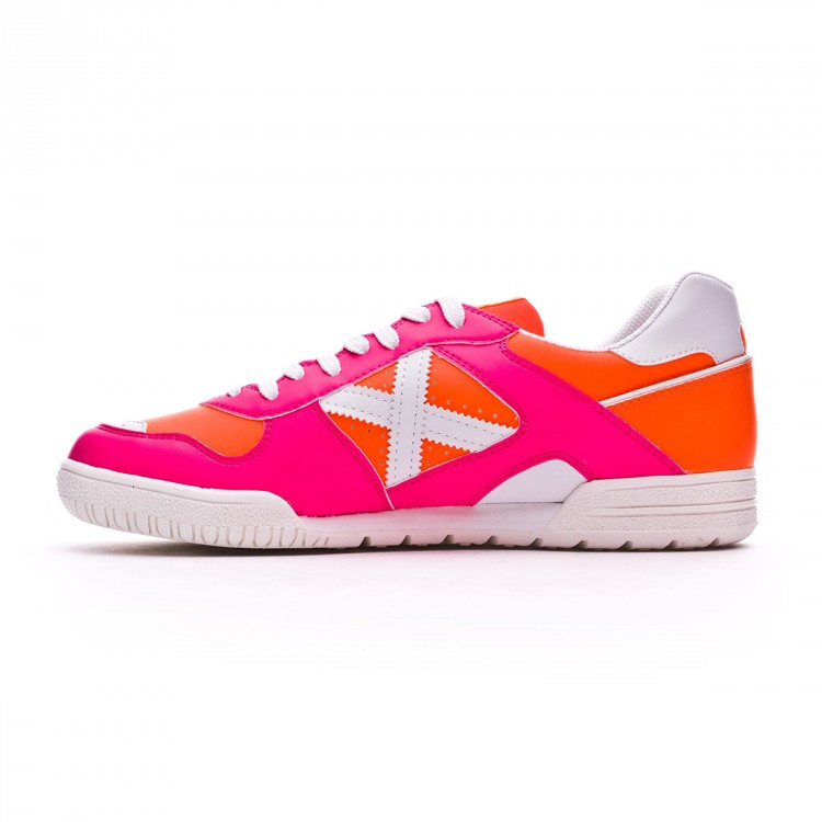 zapatilla-munich-continental-exclusiva-rosa-naranja-fluor-2.jpg