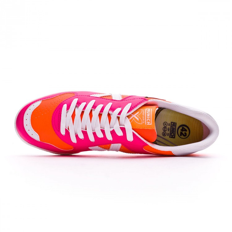 zapatilla-munich-continental-exclusiva-rosa-naranja-fluor-4.jpg