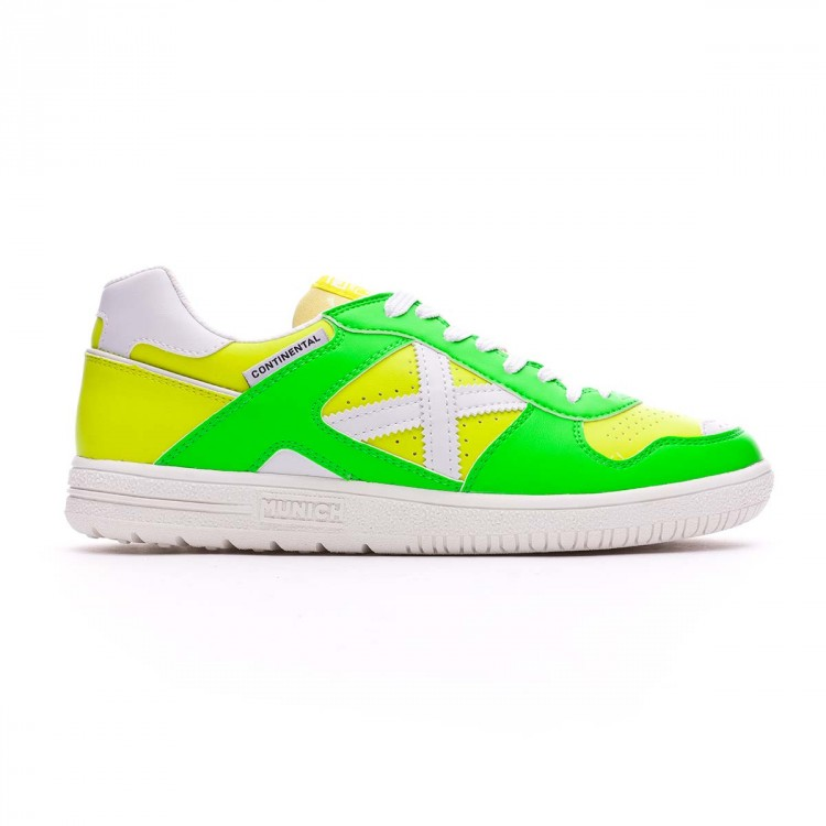 zapatilla-munich-continental-exclusiva-verde-amarillo-fluor-1.jpg