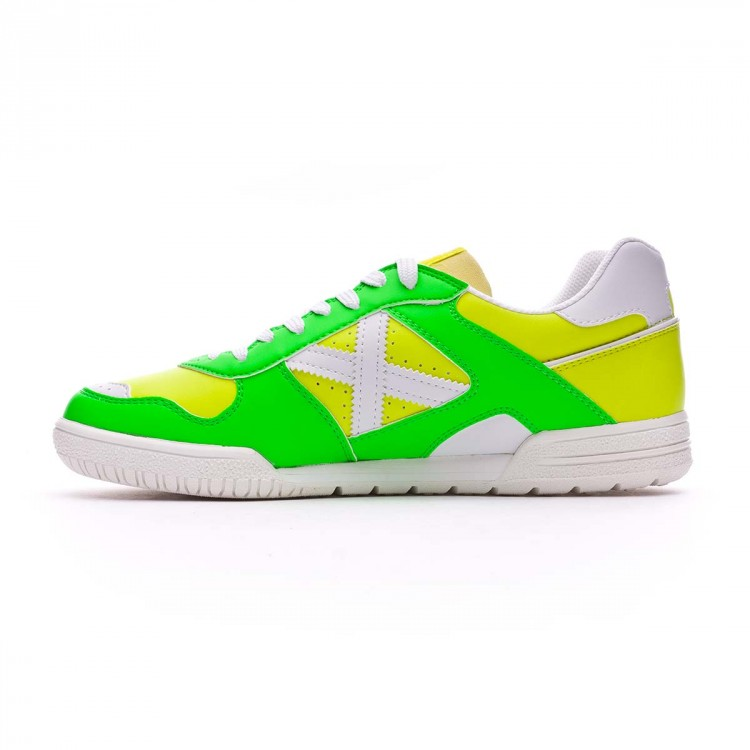 zapatilla-munich-continental-exclusiva-verde-amarillo-fluor-2.jpg