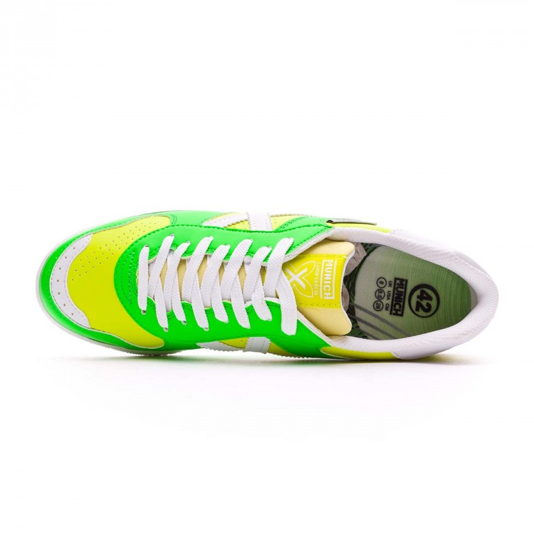 zapatilla-munich-continental-exclusiva-verde-amarillo-fluor-4.jpg