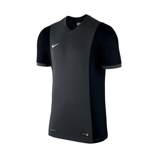 Maillot  Nike jr Park Derby m/c Anthracite-Black