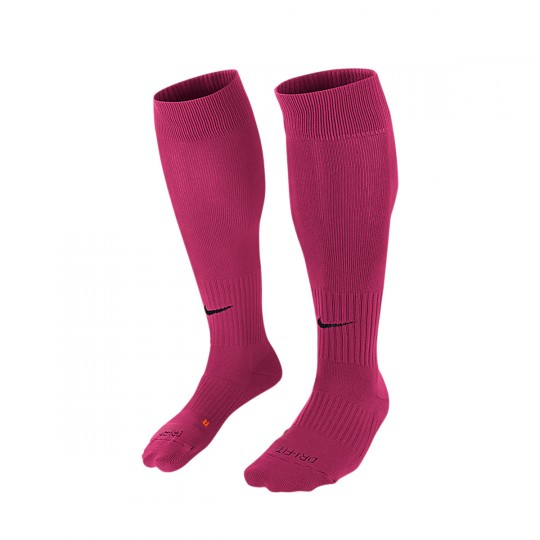 Chaussettes  Nike Classic II Over-the-Calf Vivid pink