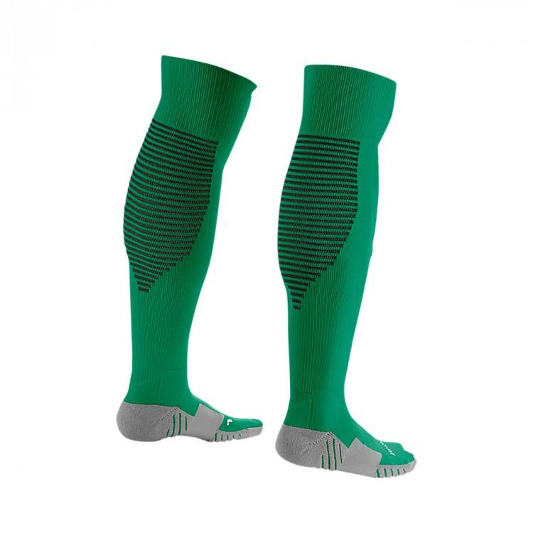 medias-nike-matchfit-over-the-calf-lucid-green-white-1.jpg