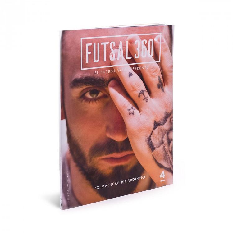 revista-monsul-futsal-360-iv-respect-o-magico-ricardinho-0.jpg