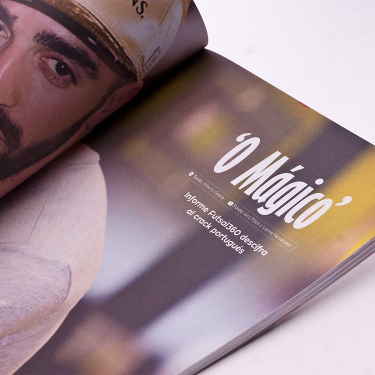 revista-monsul-futsal-360-iv-respect-o-magico-ricardinho-1.jpg