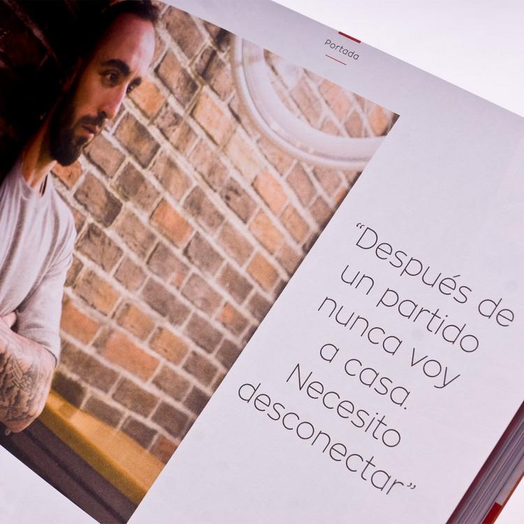 revista-monsul-futsal-360-iv-respect-o-magico-ricardinho-2.jpg