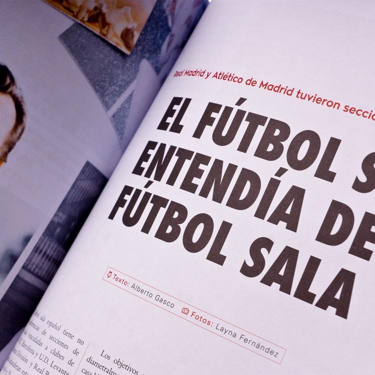 revista-monsul-futsal-360-iv-respect-o-magico-ricardinho-4.jpg