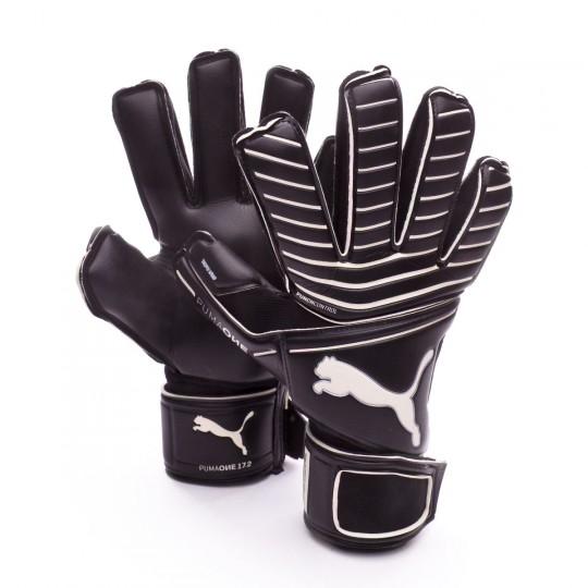 Gant  Puma One Grip 17.2 RC Black