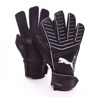 Luvas  Puma One Grip 17.4 Black