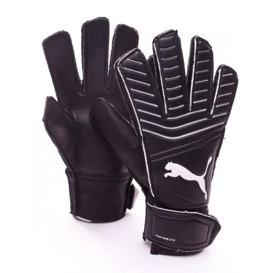 Gant  Puma One Grip 17.4 Black