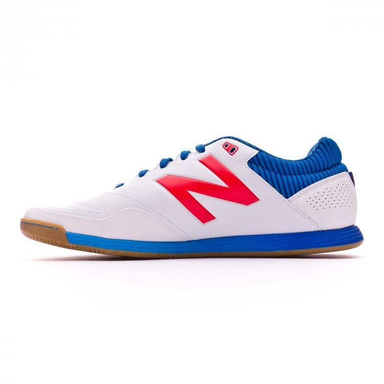 zapatilla-new-balance-audazo-2.0-pro-futsal-white-blue-2.jpg