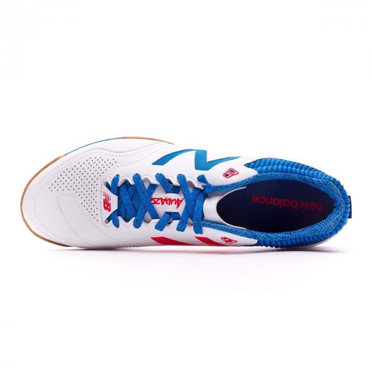 zapatilla-new-balance-audazo-2.0-pro-futsal-white-blue-4.jpg