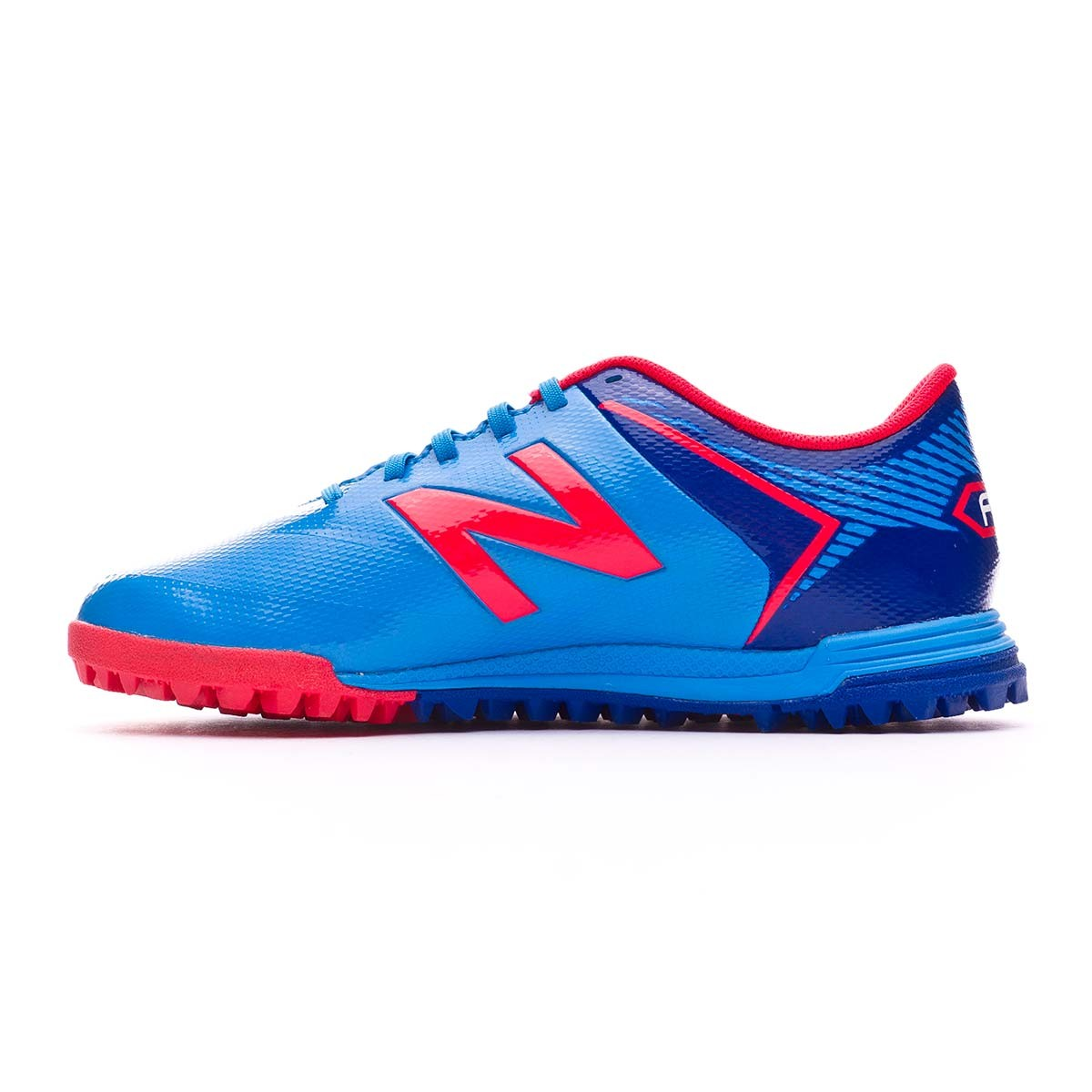 new balance turf niño