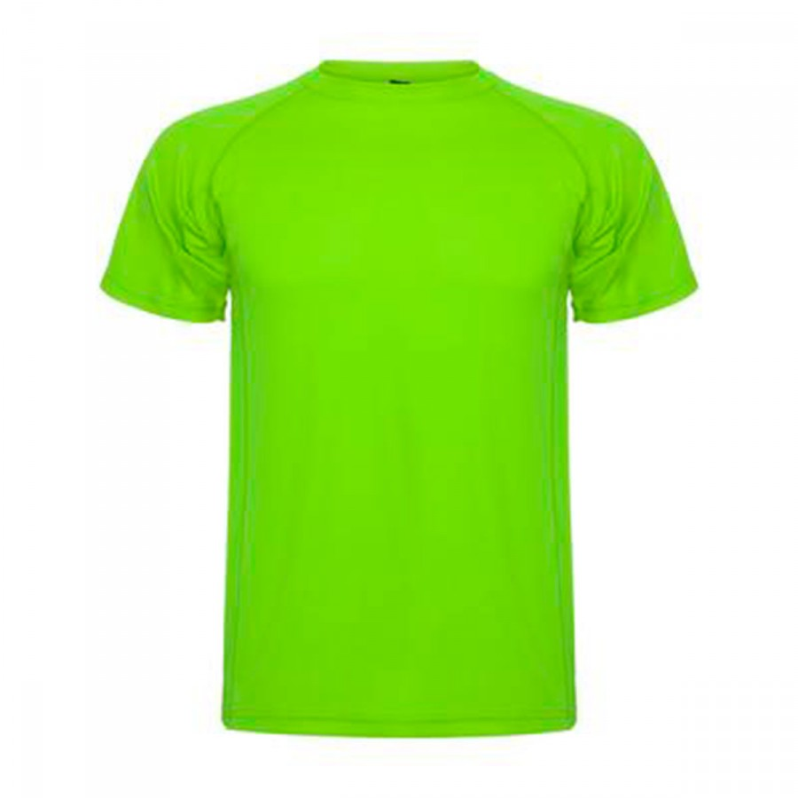 d11e0944c9cd8b Jersey Roly Montecarlo Verde Lima - Tienda de fútbol Fútbol Emotion