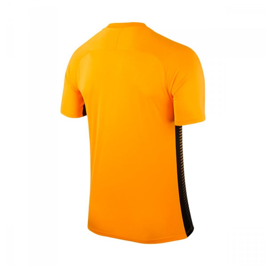 b4ba6e40 Jersey Nike Precision IV m/c University gold-Black - Tienda de fútbol  Fútbol Emotion