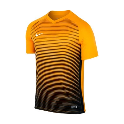 camiseta-nike-jr-precision-iv-mc-university-gold-black-0.jpg
