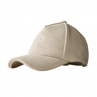 Gorra  adidas Pogba Clear brown